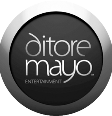 Ditore Mayo Entertainment