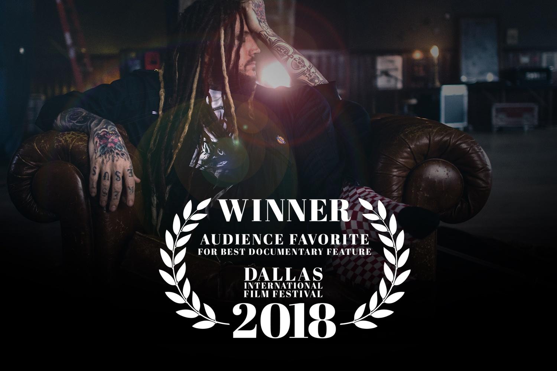 DallasAward_Social1500x1000v2.jpg