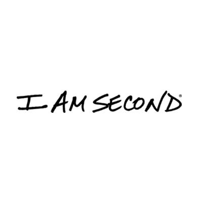 I Am Second Media