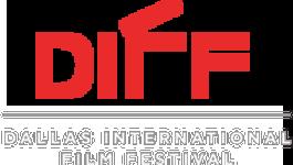 diff-1
