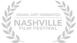 award-logo-2-5